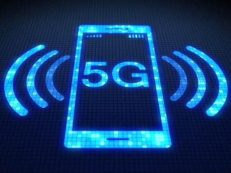 Με ταχύτητες 5G «τρέχει» πλέον η Καλαμάτα