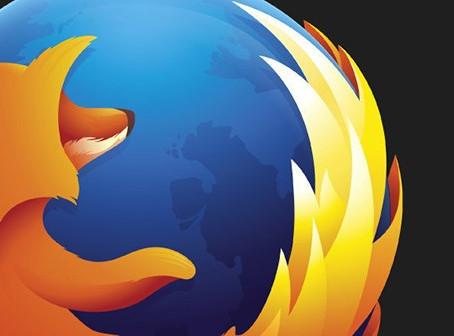 Mozilla: Τέλος η υποστήριξη Windows XP και Vista από τον Firefox browser τον Ιούνιο του 2018