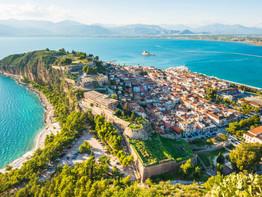 Εξαφανίζουν αδέσποτα στο Ναύπλιο; Επιστολή του Στέλιου Κυριακού