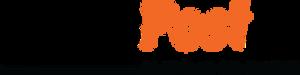 epiruspost-logo