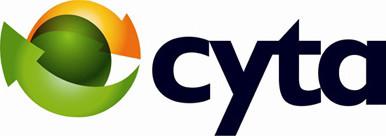 20130812021854!cyta_logo