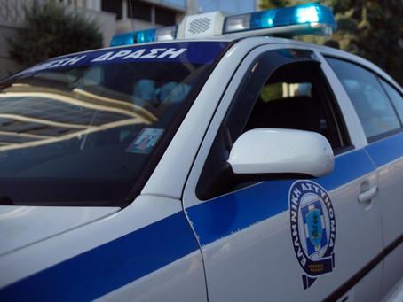 Συλλήψεις υπαλλήλων του υπουργείου μεταφορών για έκδοση πλαστών διπλωμάτων