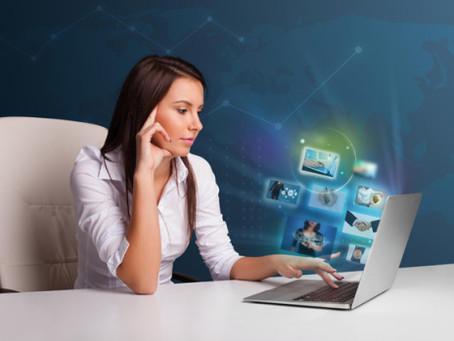 Οι καλύτερες συμβουλές για ασφαλή χρήση του ίντερνετ (Web, Email, Wi-Fi)