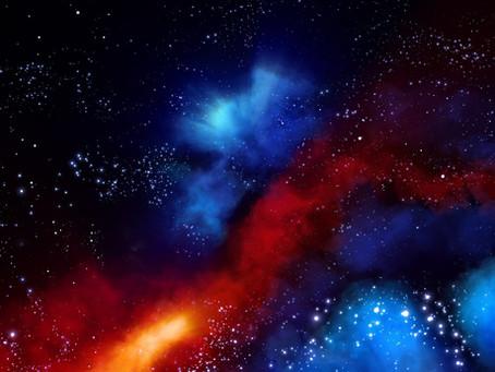 Φοβερή πλανητική σύμπτωση 7 πλανήτες του ηλιακού μας συστήματος θα είναι ορατοί αυτήν την εβδομάδα