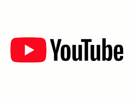 YouTube: Νέο logo και επανασχεδίαση της mobile εφαρμογής