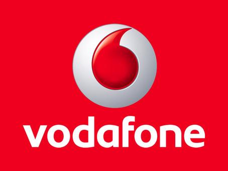 Νέες αυξήσεις έρχονται στα τιμολόγια της Vodafone από 04/02 | Αυξάνεται το κέρδος για τον συγκεκριμέ
