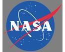 Η NASA διαθέτει δωρεάν το λογισμικό των προγραμμάτων της