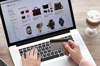 Σύστημα ελέγχου γνησιότητας για τα luxury προϊόντα στο eBay