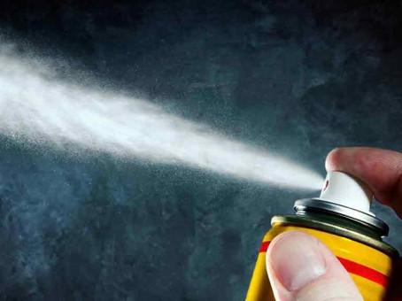 Ρόδος: Εντόπισαν σε μαντρί το εντομοκτόνο Λανέιτ που χρησιμοποίησαν οι βοσκοί στις φόλες