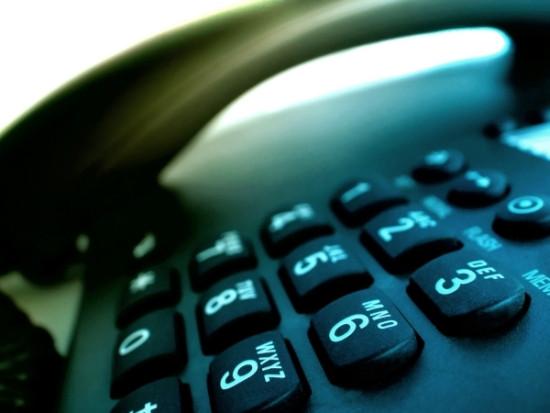 telefounken