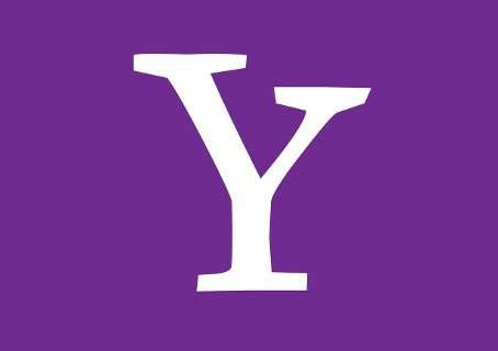 Από όλους τους λογαριασμούς Yahoo έκλεψαν δεδομένα το 2013 -3 δισ. χρήστες θύματα των χάκερς