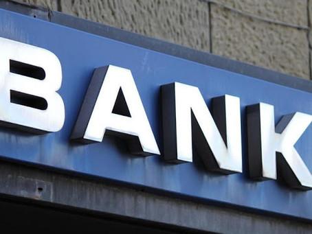 Οι Τράπεζες μπλοκάρουν την τόνωση της επιχειρηματικότητας
