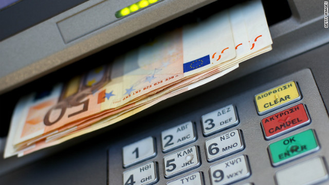 120517052758-greece-bank-atm-story-top