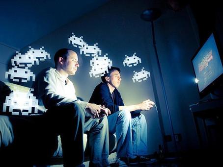 Joao: Νέα απειλή με στόχο τους gamers εξαπλώνεται μέσω των video games