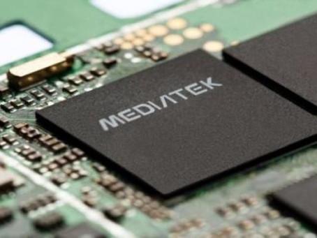 Οι MediaTek και TSMC εργάζονται πάνω σε ένα 12-core SoC στα 7nm