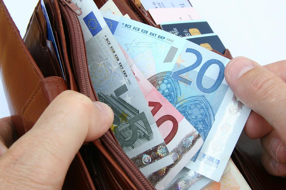 euros-wallet