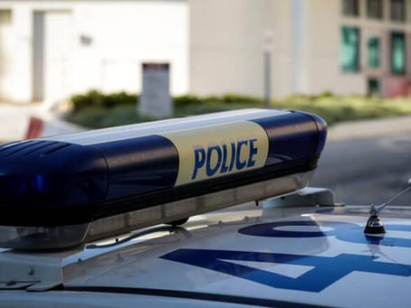 Βοσκός εντόπισε το πτώμα μιας γυναίκας στην Ερέτρια