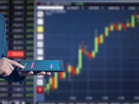 Πλήρης κατάργηση των Capital Controls