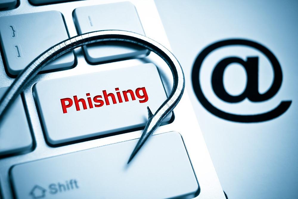 phishing_web
