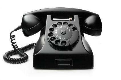 Έκθεση του Μουσείου Τηλεπικοινωνιών του ΟΤΕ   Τρίπολη, 17 έως 22 Δεκεμβρίου 2018