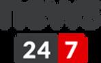 logo-news247