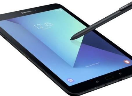 Δεν ανοίγει το tablet – Τι πρέπει να κάνω;