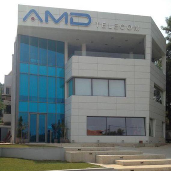 amd-telecom