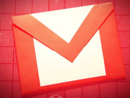 Σημαντική ανακοίνωση για όσους χρησιμοποιούν Gmail –Τι αλλάζει