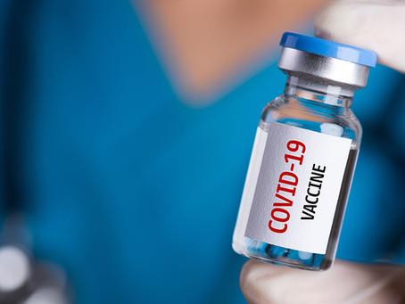 Ανοίγει αύριο η πλατφόρμα για τους εμβολιασμούς των ατόμων άνω των 85 ετών - Ποια είναι η διαδικασία