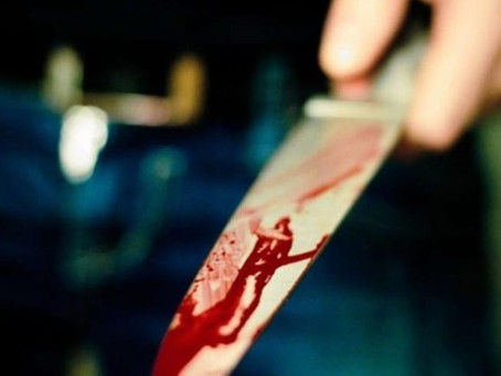 Μαθητής μαχαίρωσε συμμαθητή του σε λύκειο της Αμαλιάδας και παραδόθηκε στην αστυνομία | Τι δηλώνει ο