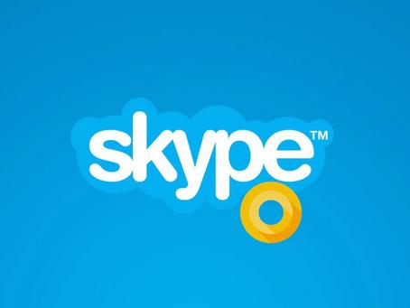 Ένα προγραμματιστικό λάθος στην έκδοση του Skype για Android παρακάμπτει το κλείδωμα της συσκευής
