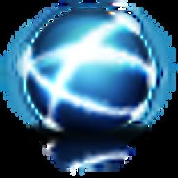 web-icon-2