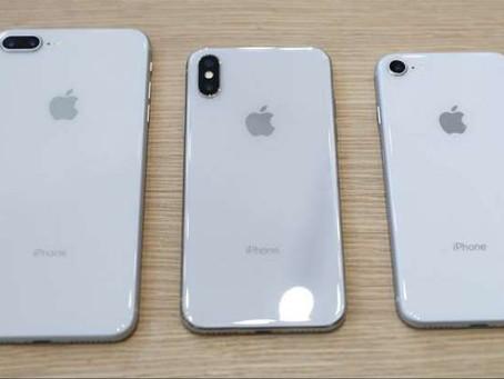 Τέλος από σήμερα το yahoo για χρήστες της Apple με iOS 8.0