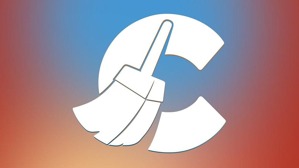 ccleaner-screenshot