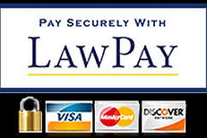 LawPay 3.jpg