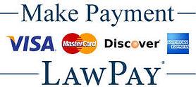 LawPay.jpg