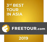Freetour.com award.jpg