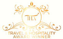 Travel+&+Hospitality+Award_edited_edited