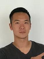 Sihao profile-min.jpg