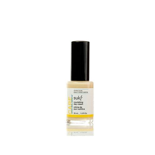 Nourishing Day Cream - Suki Skincare