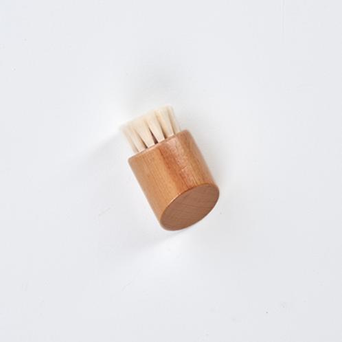 Facial Brush - Suki Skincare