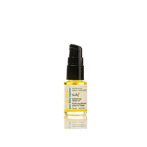 Balancing Facial Oil - Suki Skincare