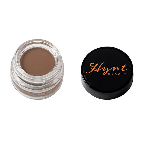 Eyebrow Definers Cream To Powder 'Blonde'