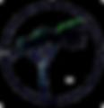 PGO new logo.png