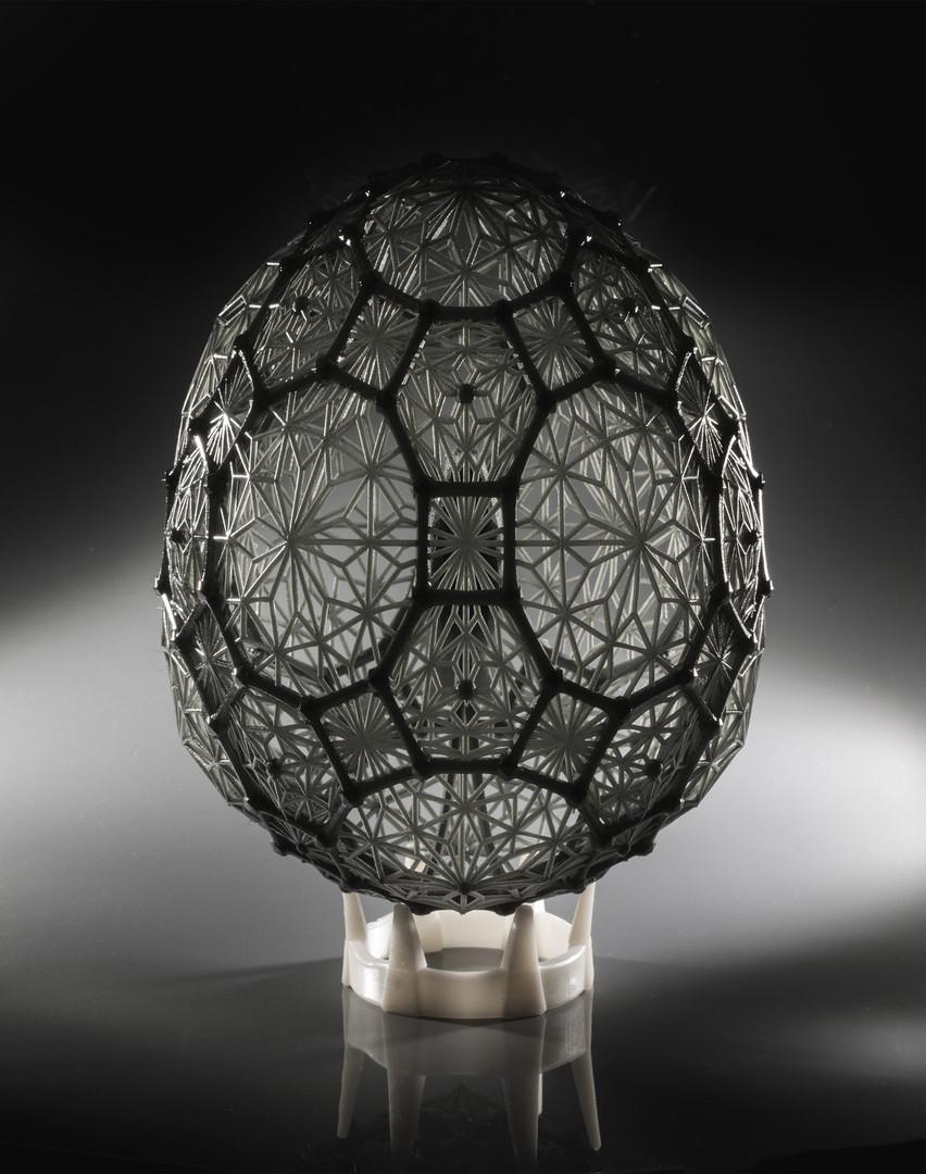Modello Diamantino
