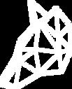 logo_fabula_head_white_home.png