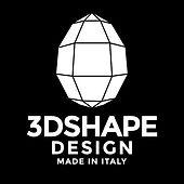 logo_3dshape_design.jpg