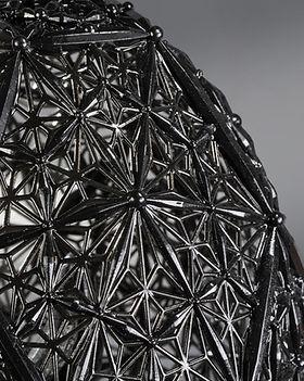 3dshape_eggs_usignolo_ostrich_size_black