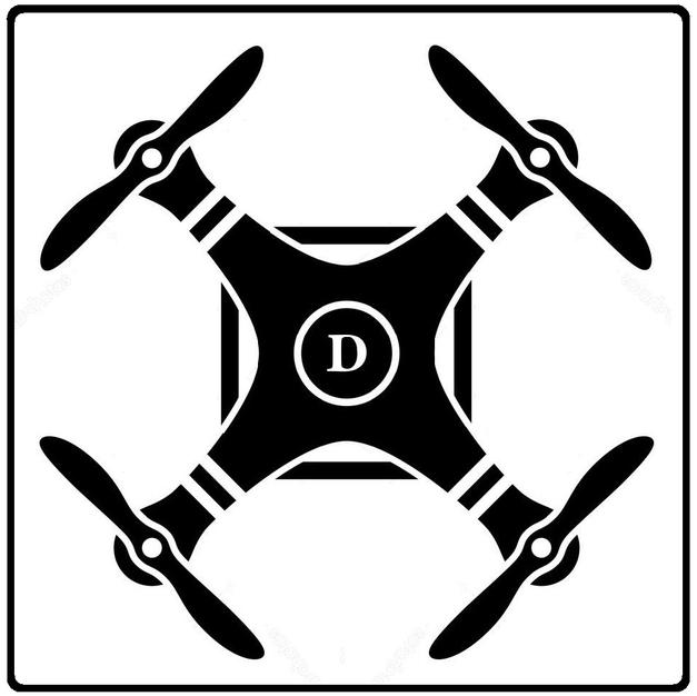 Drone Photography / Video