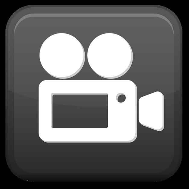 Video Walk Throughs